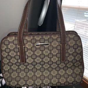 Nine West small purse